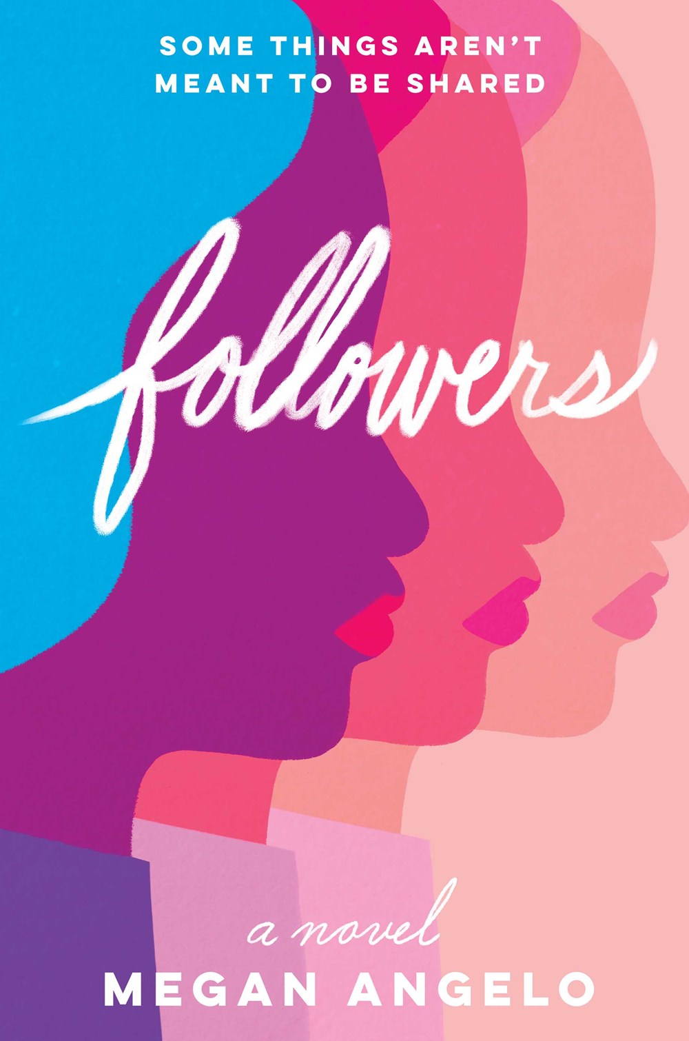 Followers cover